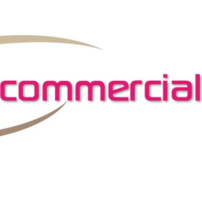Commerciales